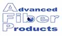 Advanced Fiber Products Ltd logo