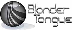 Blonder Tongue Labs, Inc. logo