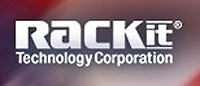 Rackit Technology Corporation logo