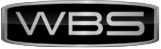 Ward-Beck Systems, Ltd. logo